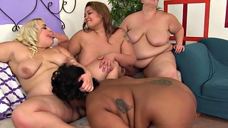 Group, Bbw group, Bbw group sex, Group bbw, Bbw groups