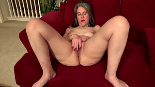 Pussy, Hairy solo, Hairy granny, Mature hairy, Hairy mature solo, Granny hairy