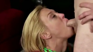 Mom, Mom and son, Mom anal, Mom son anal, Whip, Anal mom