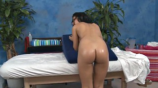 Teen, Ass massage, Big ass massage, Oil ass, Big ass oiled, Hot big ass