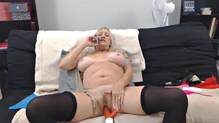 Phone, Phone sex, Hottest, Big busty, Mother sex, Sexy mother