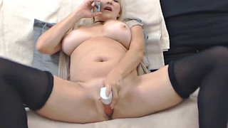 Phone, Phone sex, Hottest, Big busty, Mother sex, Amateur mother