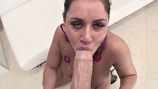 Charley chase, Chase, Charley s, Pounded, Pussy cumshot