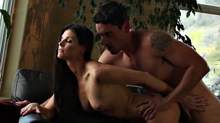 India summer, Indian blowjob, Indian summer, Indian doggy, Indian babe, Indian doggy style