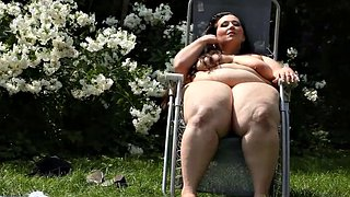 Spy, Caught spying, Sitting, Spy voyeur, Bbw face sitting, Spying caught