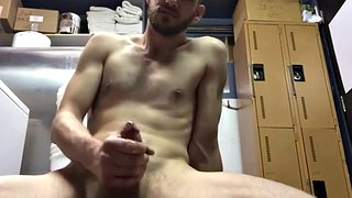 Porn, Gays, Gay compilation, New porn, Masturbation compilation, Outdoor masturbation