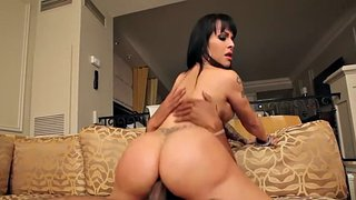 Beautiful, Black tranny, Ebony tranny, Black beauty, Tranny fucks guy, Shemale beauty