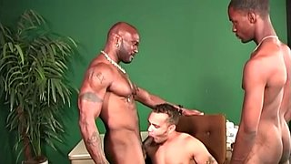 Black gay, Gays, Ebony gay, Big white ass, White ass, Gay black ass