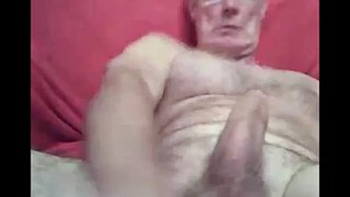 Grandpa, Gay grandpa, Grandpa gay, Grandpas, Hot daddy, Grandpa masturbation