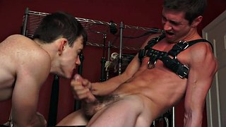 Young boy, Young boys, Cute boy, Boy young, Bondage blowjob, Bdsm boy