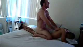 Dad, Young boy, Old daddy, Daddies, Daddy fuck, Dad gay