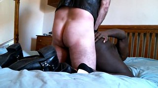 Ebony dp, Interracial dp, Ebony gay, Interracial amateur, Black dp, Ebony double penetration