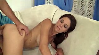 Stepmom and son, Old and young, Stepmom son, Stepmom creampie, Young creampie, Son creampie