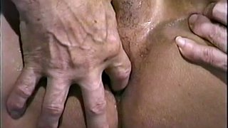Japanese granny, Japanese old man, Asian granny, Japanese old, Japanese handjob, Old gay