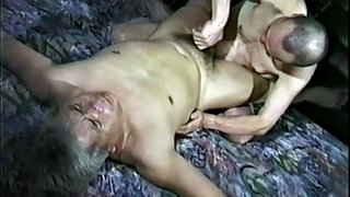 Japanese granny, Asian granny, Japanese old man, Japanese old, Japanese handjob, Old gay