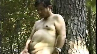 Asian granny, Japanese granny, Japanese old man, Japanese old, Japanese handjob, Japanese daddy