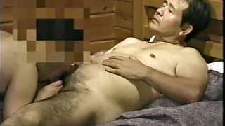 Japanese old man, Asian granny, Japanese granny, Japanese old, Japanese handjob, Japanese daddy