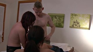 Gangbang, Mature gangbang, Shemale gangbang, Mature couple, Mature shemale, Mature couples