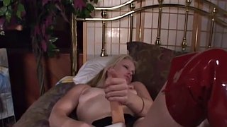 Big cock, Strapon pov, Hit, Hit ass, Suck ass, Ll