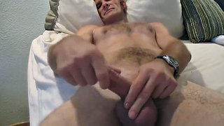 Cuckold, Use, Person, Cuckold gay, Gay cuckold
