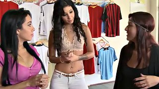 Money, Reality show, Women, Hot women, Persuaded, Money hot