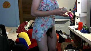 Femboy, Daddy sex, Femboys, Dresses, Lingerie teen, Sex dress