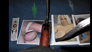 Picture, Gay handjob, Pictures
