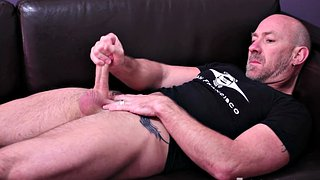 Gay daddy, Mature hd, Gay mature, Blaked, Blake, Hd mature