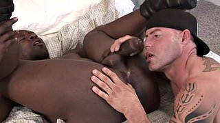 Hooker, Raw, Hd milf, Gay raw