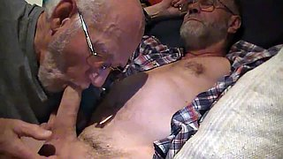 Old man, Old gay, Old man gay, Special, Granny group, Daddy fuck