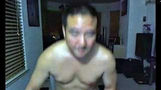 Gay dad, Dad gay, Gay daddies, Gay webcam, Asian voyeur, Asian dad